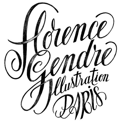 florence-gendre-illustration
